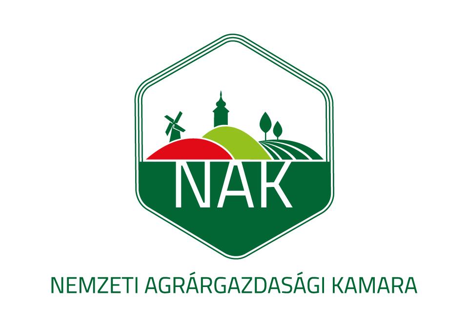 Nemzeti Agrárgazdasági Kamara tájékoztatója az Egységes Kérelmek beadási rendjéről