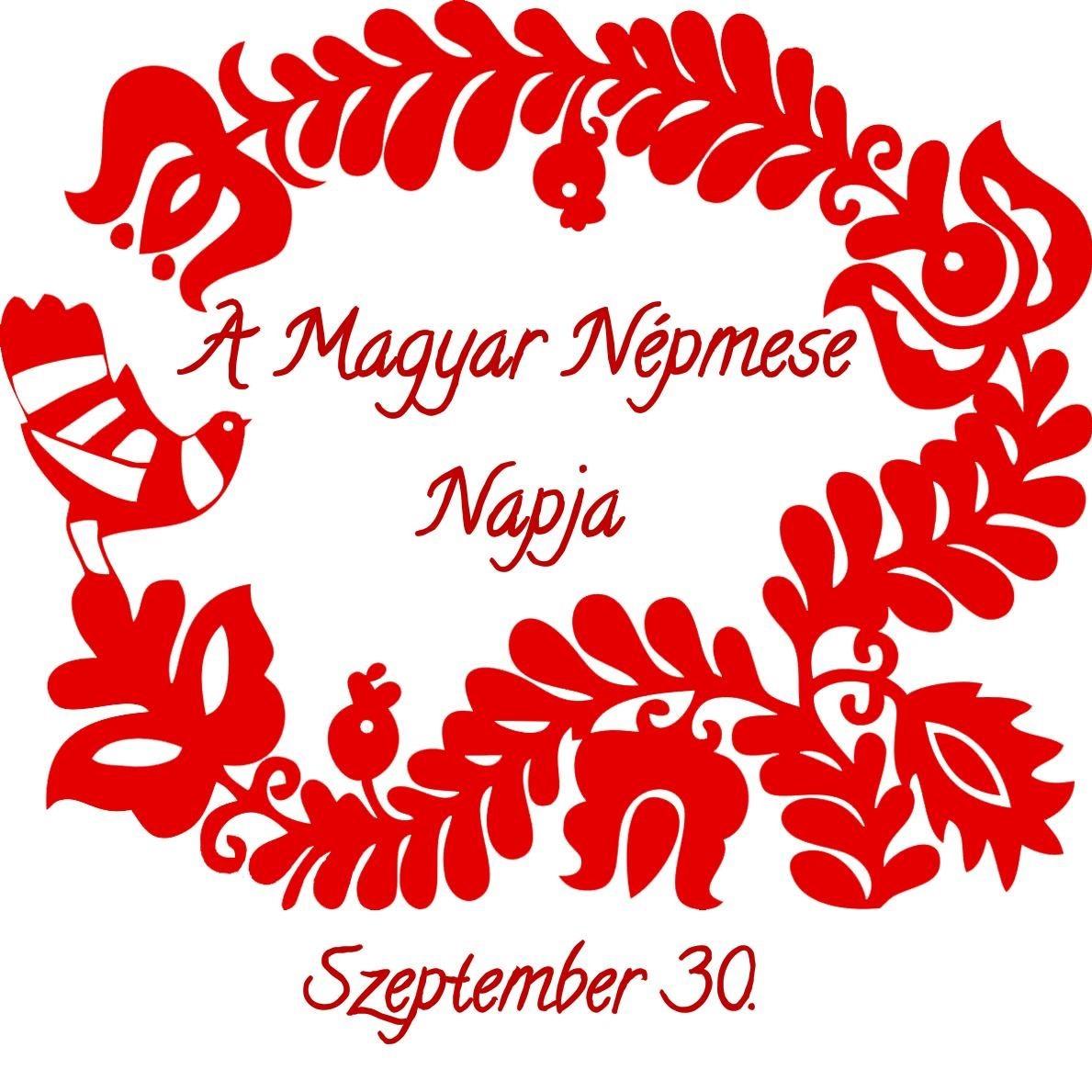 Magyar Népmese Napja