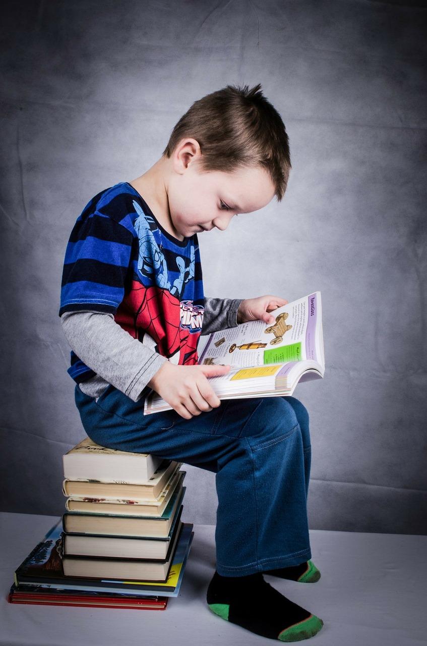 Felhívás- általános iskolai beiratkozás