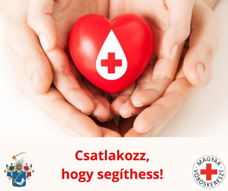 Vöröskereszt Mikepércsi Alapszervezete