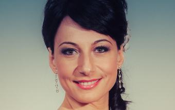 Mikepércsi Nyár 2018 - Benedekffy Katalin