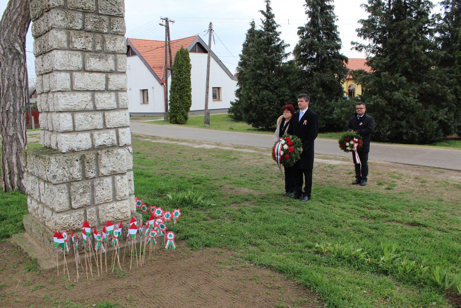 Nemzeti ünnep a Koronavírus árnyékában